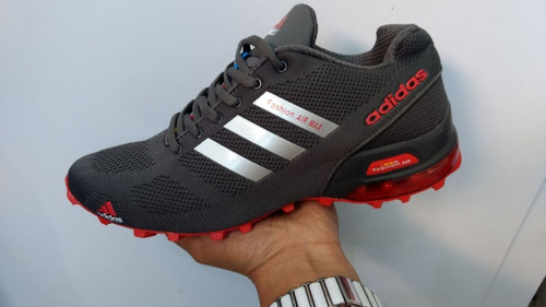 zapatillas adidas air max