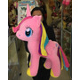 Peluche Super Grande Unicornio Pony | JENNYLISSETH
