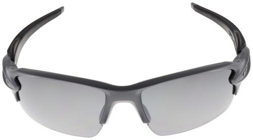 d8ccf47acd ... comprar Gafas Oakley Oakley Mph Flak 2.0 Oo9295-2159 Polarizados. ...