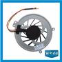 Ventilador Toshiba L645 L600 L600d L630 L645d | COMPUWORLDSTODGO