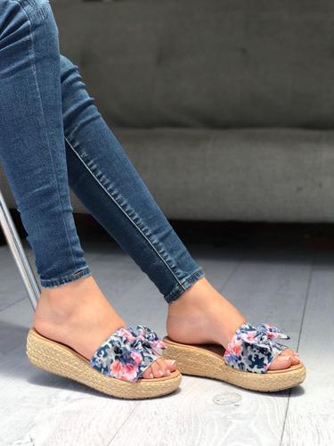 Colombianas En Venta Dama Sandalias Gratis Comodidad Zapatos Envío 8wPn0Ok