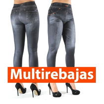 Mujer Pantalones a la venta en Ecuador. - Ocompra.com Ecuador 67c15ecdba99