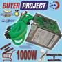 Fuente De Poder Agiler Gamer 1000w 54a Pci-e 6, 8, 20+4 Pin | BUYERPROJECT