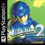 Megaman Legends 2 Ps1 | ALATRISTE123