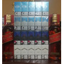 Johnnie Walker Red Label 750ml 100% Whisky + Media De Tabaco | LICORESQUITO0512