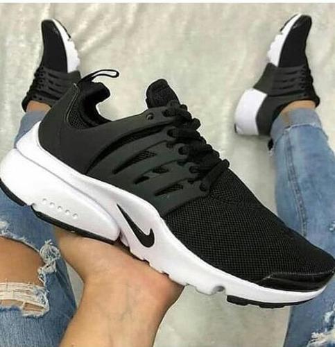 Sólo Zapatos Nike Y U Hombre Presto Mujer Para En Por s Venta SzwSd