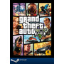 Grand Theft Auto V Gta V Gta 5 Digital Pc Steam | NETPLAYEC.COM