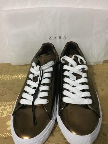 S Ecuador Hombre U At Zara Sólo Zapatos Por Sexvoqgxw 60 00 Venta En 2WeDIbH9YE