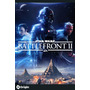 Star Wars Battlefront Ii Battlefront 2 Pc Digital Origin | NETPLAYEC.COM